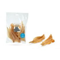 Witvis filets 150 gram