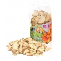 ESVE appelchips 80 gram