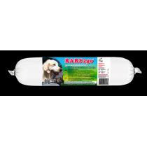 Barf2Go worst hond 800 gram