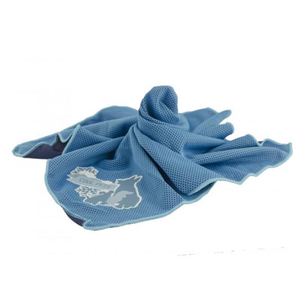 Coolpets bandana