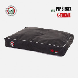 Doggy bagg pjp siesta x-treme all weather zwart
