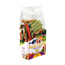 Esve feessticks mix 150 gram