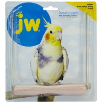 JW Insight Sand Perch Swing regular
