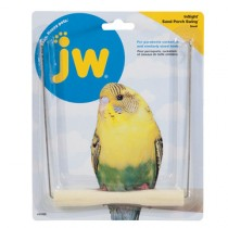 JW Insight Sand Perch Swing SM