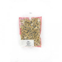 Zachte kiptrainers 200 gram