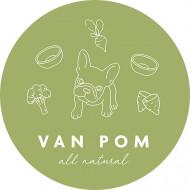 Van Pom