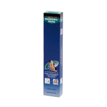 Mansonil ontwormpasta 7.8ml