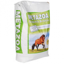 Metazoa SuperFit Broxxx 20 kg