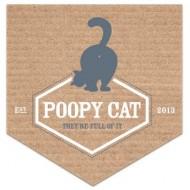 Poopycat