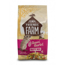 Tiny Friends Gerri Gerbil tasty mix 850 gram