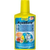 Tetra aquasafe tropisch 100 ml