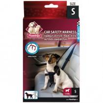 Auto veiligheidstuig