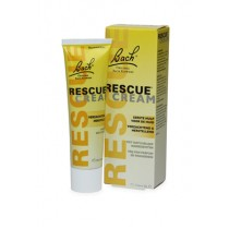 Bach rescue remedy cream 30 gram