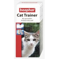 Beaphar cat trainer 10 ml