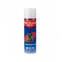 Bolfo fleegardspray 250 ml