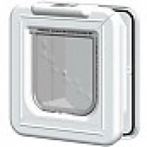 Cat Mate 356 Elite microchip cat flap