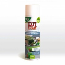 BSI Exit spray 500ml
