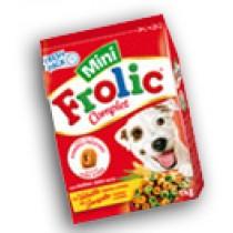 Frolic compleet mini 1 kg