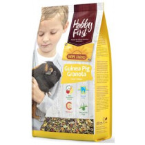 Hope Farms cavia granola 10 kg