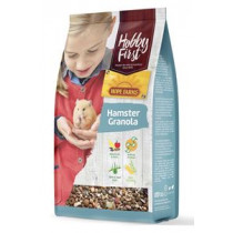 Hope Farms hamster granola 800 gram