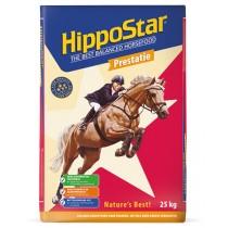 Hippostar Prestatie 25 kg