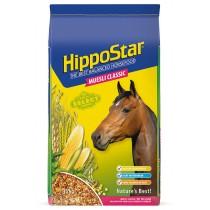 Hippostar Muesli classic 15 kg