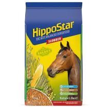 Hippostar Slobber 15 kg