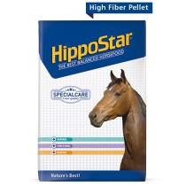 Hippostar High fiber pellet 20 kg