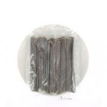 Kalkoenstrips 300 gram