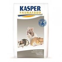 Kasper faunafood knaagdierkorrel 20 kg