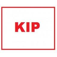 Kipsnacks