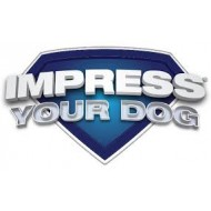 Impress your dog