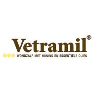 Vetramil