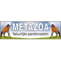 Metazoa Esparcette Grof 15 kg