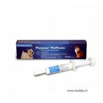 Panacur ontwormingspasta