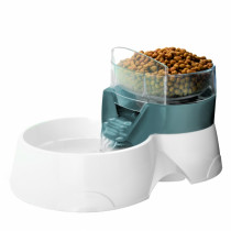Ebi petfeeder 2in1