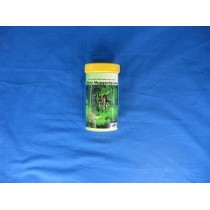 Rode muggenlarven gedroogd 100 ml