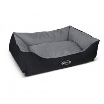 Scruffs Expedition bed