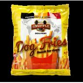 Snuffle dog fries 40 gram