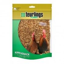 Teurlings meelwormen 200 gram