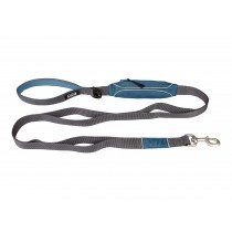 Dog Copenhagen Urban Trail Leash oud model